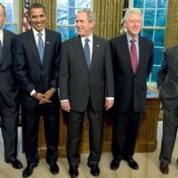 obama_presidents1