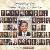 obama_presidents3